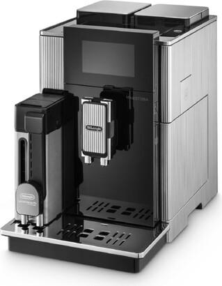 De'Longhi Maestosa Coffee Machine