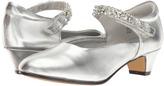 Jumping Jacks Balleto - Dance Girls Shoes