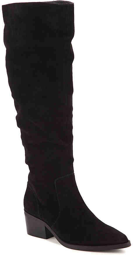 d369cb935bc Holly Boot - Women's