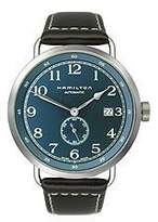 Hamilton Khaki Navy Pioneer Men's watch #H78455543