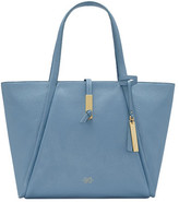 Vince Camuto Women's Reed Small Tote Bag