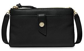 MICHAEL Michael Kors Signature Phone Crossbody Bag