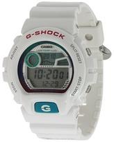 G-Shock G-Lide GLX6900