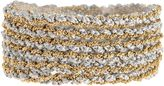 Missoni Bracelets - Item 50200200