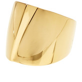 Ariella Collection Modular Metal Ring