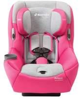 Maxi-Cosi Infant 'Pria(TM) 85' Car Seat