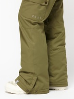 Roxy Lightning 8K Insulated Snow Pants