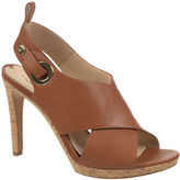 Via Spiga Onitta Dress Sandal