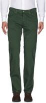 Jeckerson Casual pants - Item 13007761