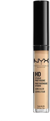 NYX Hd Photogenic Concealer 3G 04 Beige