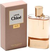Chloé Love, Eau de Parfum, 1.7 oz.