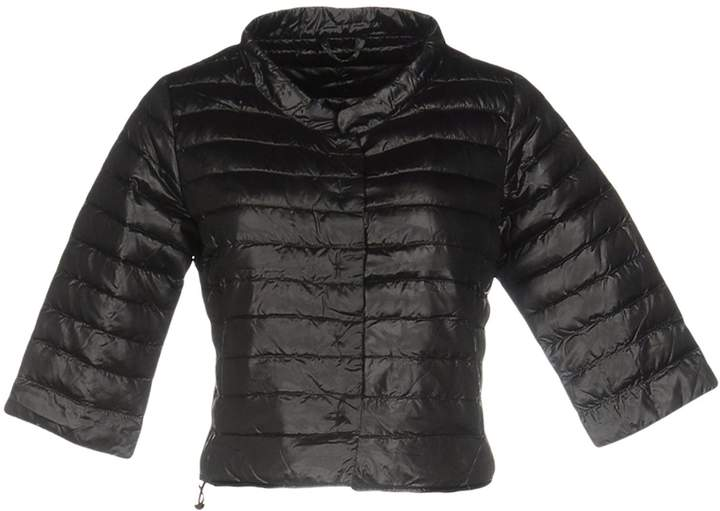 Duvetica Down jackets - Item 41682457
