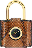 Gucci Constance, 40x45mm