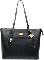 Marc B Angel Black Bag
