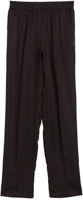 Helmut Lang Lounge Trousers