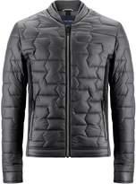 Antony Morato Biker Coat
