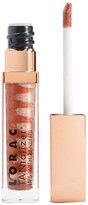 LORAC 'TANtalizer® Lips With Benefits' Lip Gloss