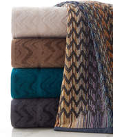 Missoni Home Rex Bath Towel