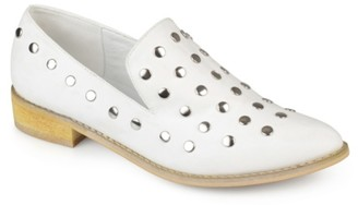 Journee Collection Breeze Loafer