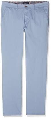Atelier GARDEUR Men's Benny-8 Trouser,(Size: 29)