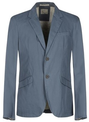 Selected Suit jacket