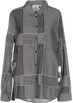 Cheap Monday Shirts - Item 38636862