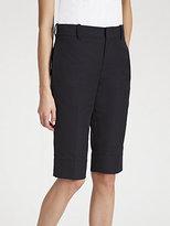 Marni Cady Bermuda Shorts