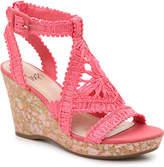 Impo Oma Wedge Sandal - Women's