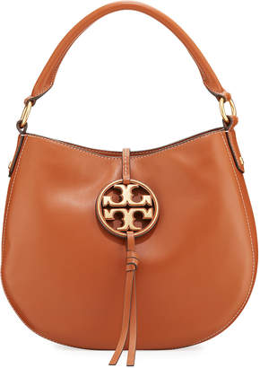 Tory Burch Miller Soft Mini Hobo Bag