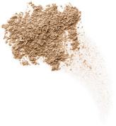 Jane Iredale Powder-Me SPF Dry Sunscreen, Golden 0.62 oz (18 ml)
