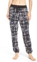 Kensie Women's Jogger Pants