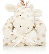 Jellycat GEORGIE GIRAFFE SOOTHER