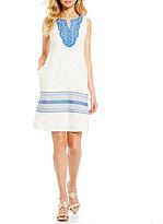 J.Mclaughlin Augustine Dress