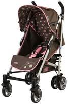 Mia Moda Fiore Stroller