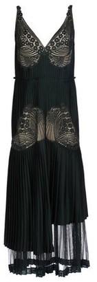Stella McCartney 3/4 length dress