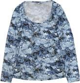 Blumarine Sleepwear - Item 48173677
