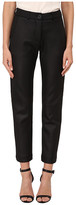 Vivienne Westwood New Moki Trousers
