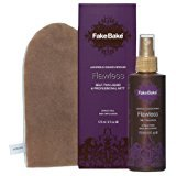 Fake Bake Flawless, 6-Ounce (Set of 2)