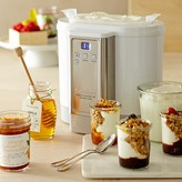 Williams-Sonoma Honey Dipper