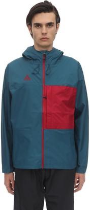 Nike ACG Acg 2.5l Packable Jacket