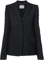 Jason Wu pinstripe jacket