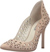 BCBGeneration Women's Bg-Taleesa Dress Pump