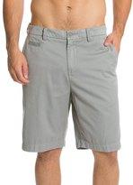 Quiksilver Waterman's Down Under Twill Shorts 41609