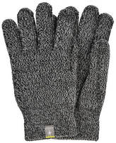 Smartwool Cozy Glove (women's)