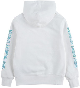 Levi's Androids Pullover Hoodie