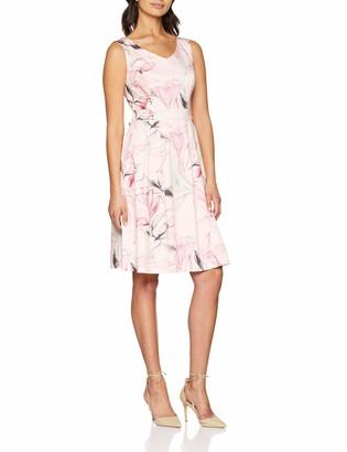 Comma Women's 8T.903.82.7675 Dress