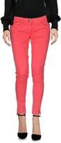 Elisabetta Franchi Casual pants - Item 13032624
