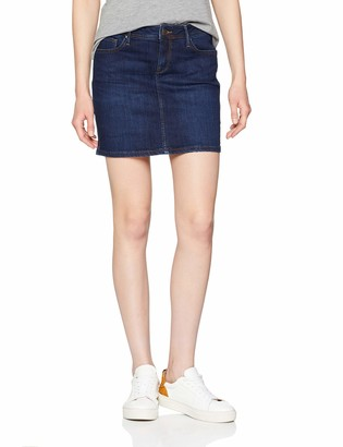 Cross Jeanswear Co. Cross Jeans Women's Martha Skirt