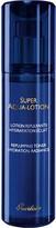 Guerlain Super Aqua-Lotion 150ml