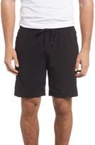 2xist Men's Mesh Shorts